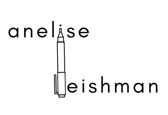 Anelise Leishman